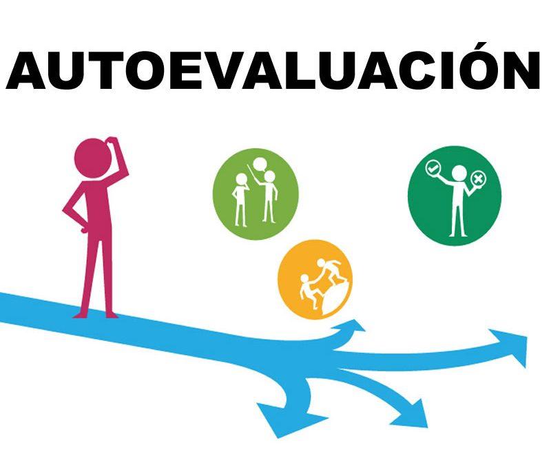 AUTOEVALUACION DE LA FACULTAD DE ODONTOLOGÍA